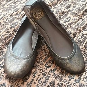 💯% Authentic Tory Burch Ballet Flat